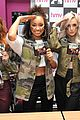 little mix salute signing in newcastle 04
