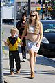 teresa palmer baby bump beautiful isaac webber 12