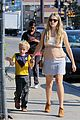 teresa palmer baby bump beautiful isaac webber 13