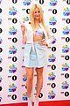 pixie lott jack finn bbc awards 15