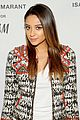 shay mitchell hm isabel marant launch 02