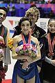 maia alex shibutani nhk trophy japan 10