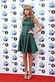 taylor swift little mix bbc radio 1 teen awards 2013 05
