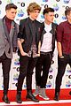 union j conor maynard bbc awards 10