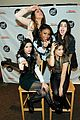 fifth harmony minnesota jingle ball pics 01