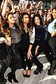 fifth harmony y100 jingle ball 05