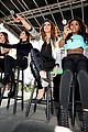 fifth harmony y100 jingle ball 07