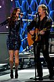 cassadee pope cmt artists year 02