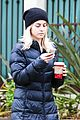 julianne hough christmas gifts galore 31