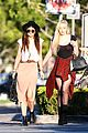 kylie jenner back to back sugarfish sushi stops 19