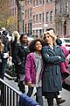 quvenzhane wallis all smiles for annie 09