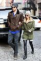 ashley tisdale nyc st jude 11