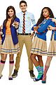 every witch way cast premiere nyd 09