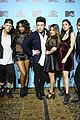 fifth harmony artist watch concert mtv 47