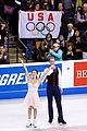 madison chock evan bates us nationals free skate 07