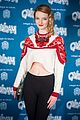 dakota blue richards cirque opening 11