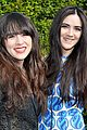 isabelle fuhrman lovegold frye company events 07