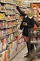 jena malone gelsons supermarket 03