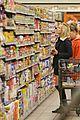 jena malone gelsons supermarket 11