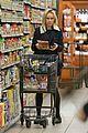 jena malone gelsons supermarket 23