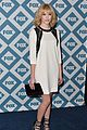 claudia lee jessica stroup fox tca party 03