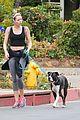 miley cyrus mary jane walk 15