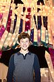 nolan gould joey king queen mary chill 12