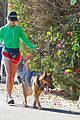 nikki reed dog walk amoba stop 09