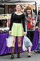 stefanie scott farmers market stop 03