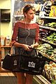 taylor swift grocery store greens 01