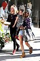 ashley tisdale shopping mikayla jennifer 04