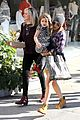 ashley tisdale shopping mikayla jennifer 19