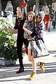 ashley tisdale shopping mikayla jennifer 23