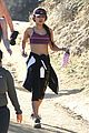 vanessa hudgens laura new hike 07