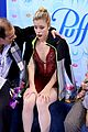 ashley wagner makes olympic team 4th nationals 18