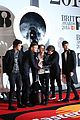 one direction 2014 brit awards 05