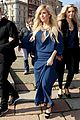 ellie goulding cavalli milan fashion week 11