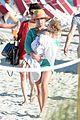 hayden panettiere miami beach babe 05
