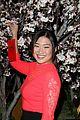 jenna ushkowitz chinese new year 01