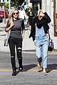 julianne hough overalls sunday brunch 01