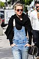 julianne hough overalls sunday brunch 20