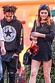 kylie jenner jaden smith sushi dinner 01