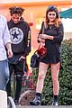 kylie jenner jaden smith sushi dinner 03
