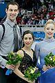 team usa team event bronze figure skating 07