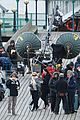one direction clevedon pier video shoot 11