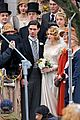 blake lively gets married age adaline 06