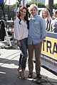 charlie white extra dwts practice sharna burgess 06