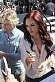 charlie white extra dwts practice sharna burgess 23