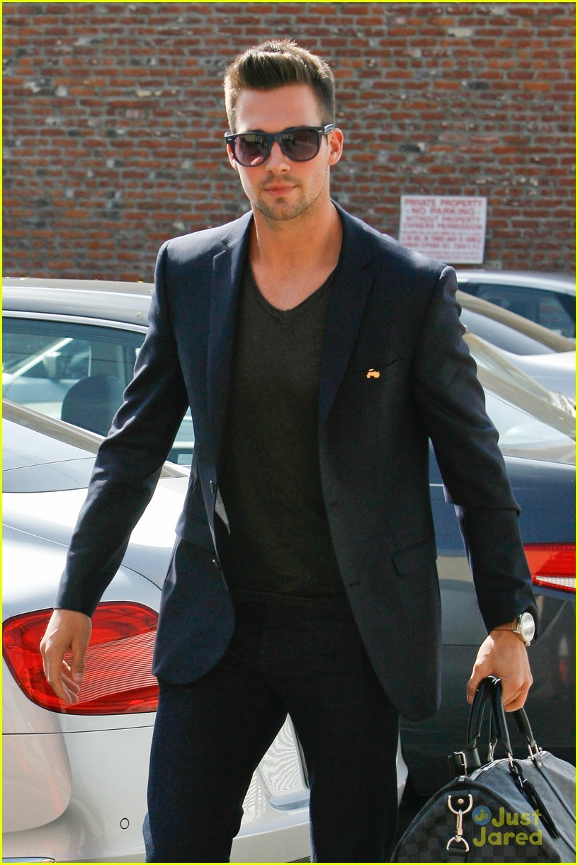 Phrase necessary james maslow bulge