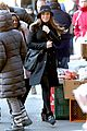 lea michele glee new outfit new scene 21